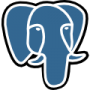 postgresql_logo.3colors.120x120.png