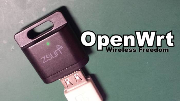 projects:zsun-wifi-card-reader [hackerspace-pl]