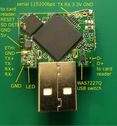 Projects Zsun Wifi Card Reader Hackerspace Pl